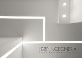BBP Ingegneria