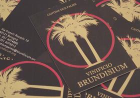 Brundisium