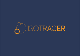 Isotracer