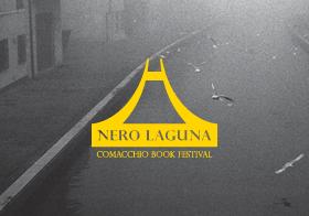 Comacchio book festival