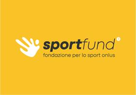 Sportfund