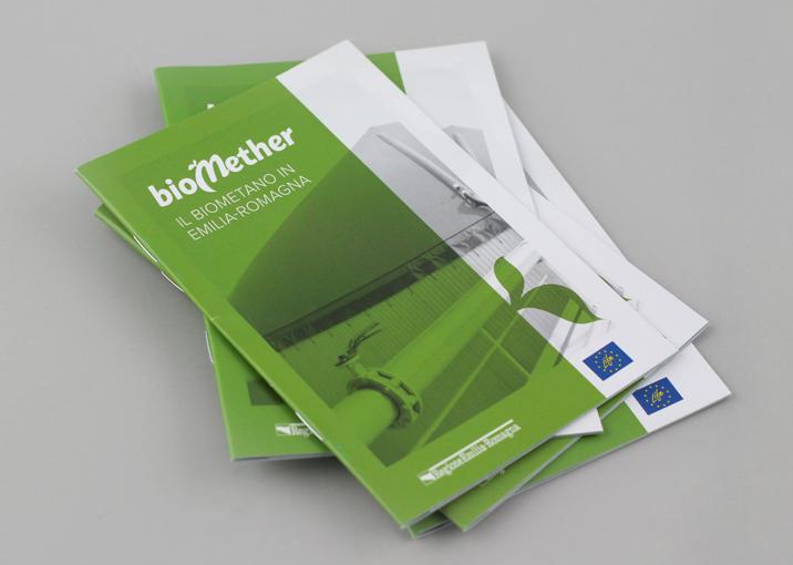 Biomether