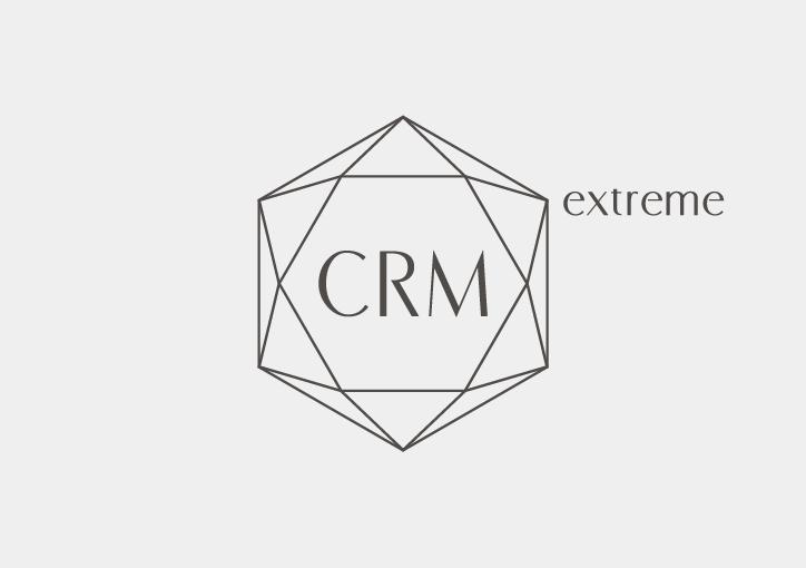 CRM-Extreme