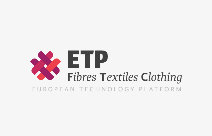 European Technological Platform for Fibers Textiles and Clothing