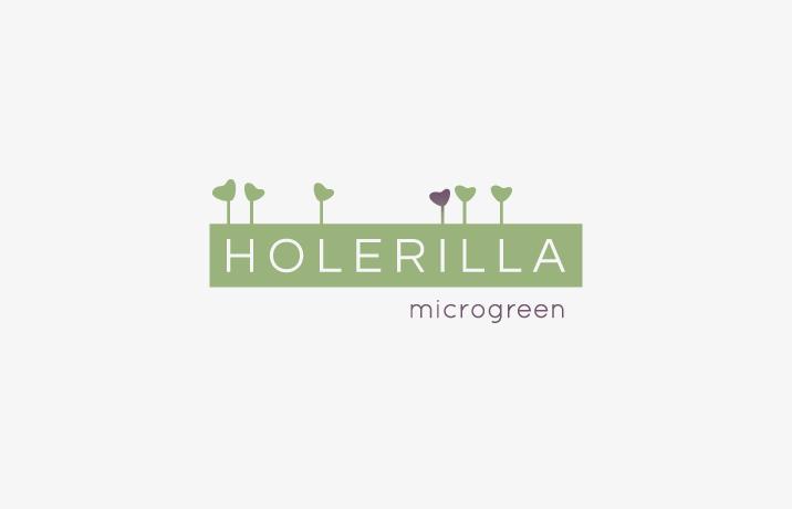 Holerilla