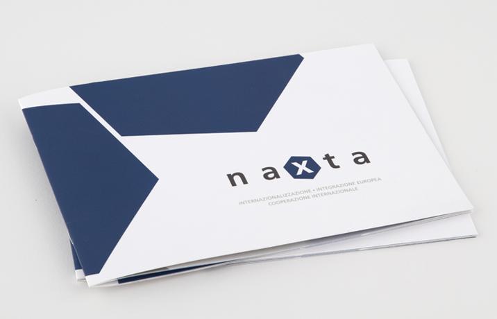 Naxta