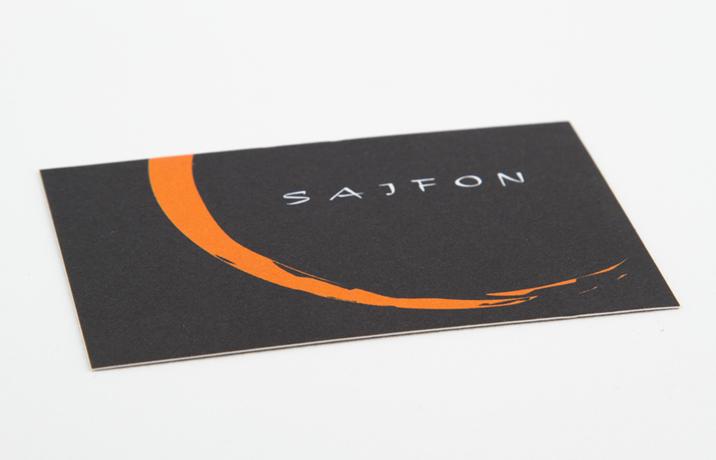 Saifon