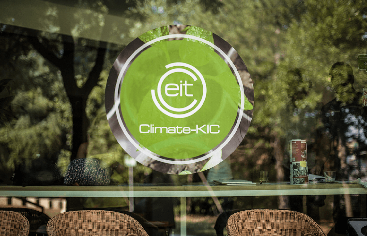 Climate KIC Summer School