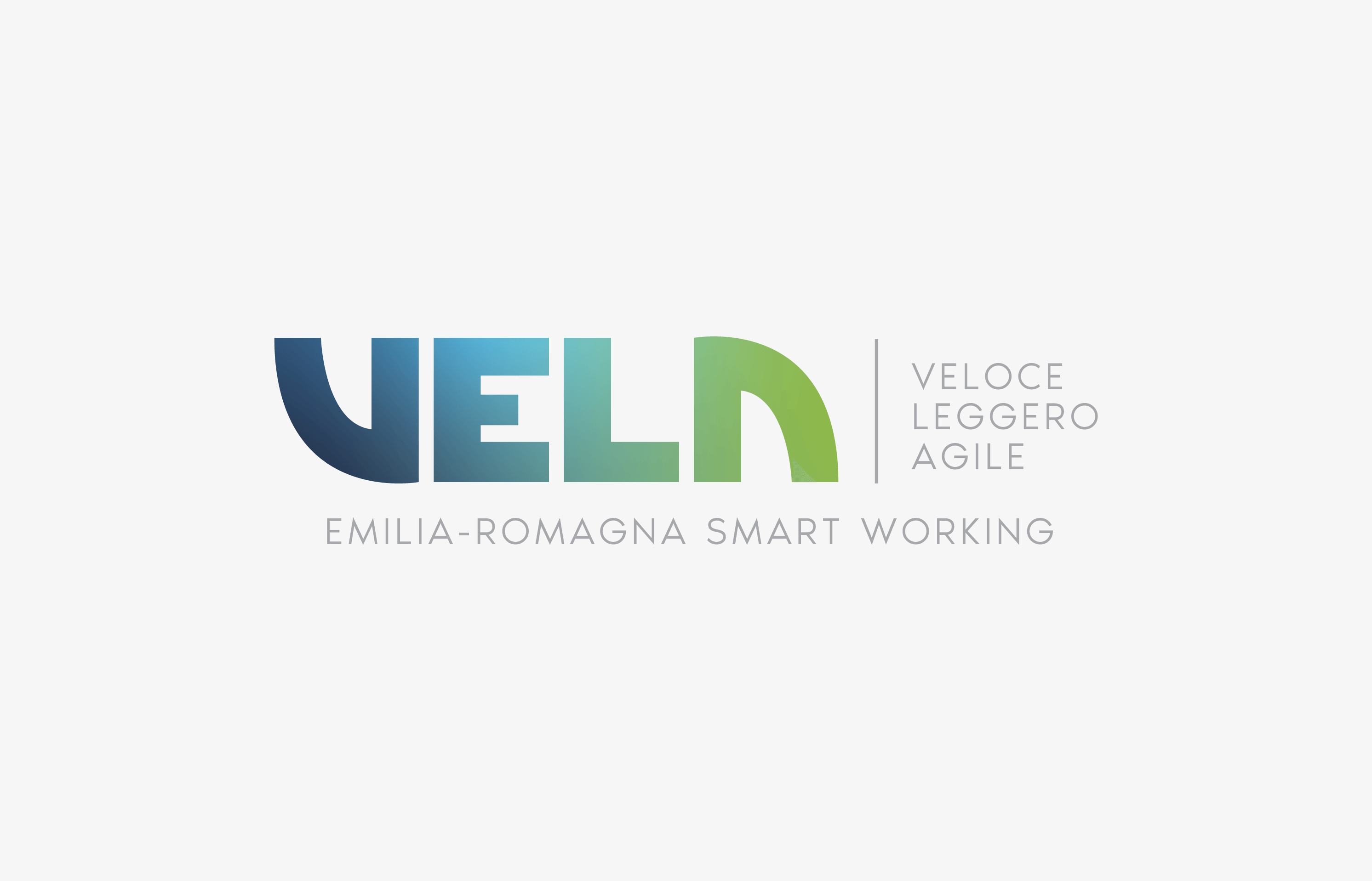 Emilia-Romagna Smart Working